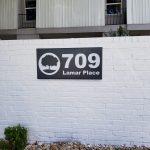 Sarasota Address Signs Lamar Oaks Address Sign 150x150